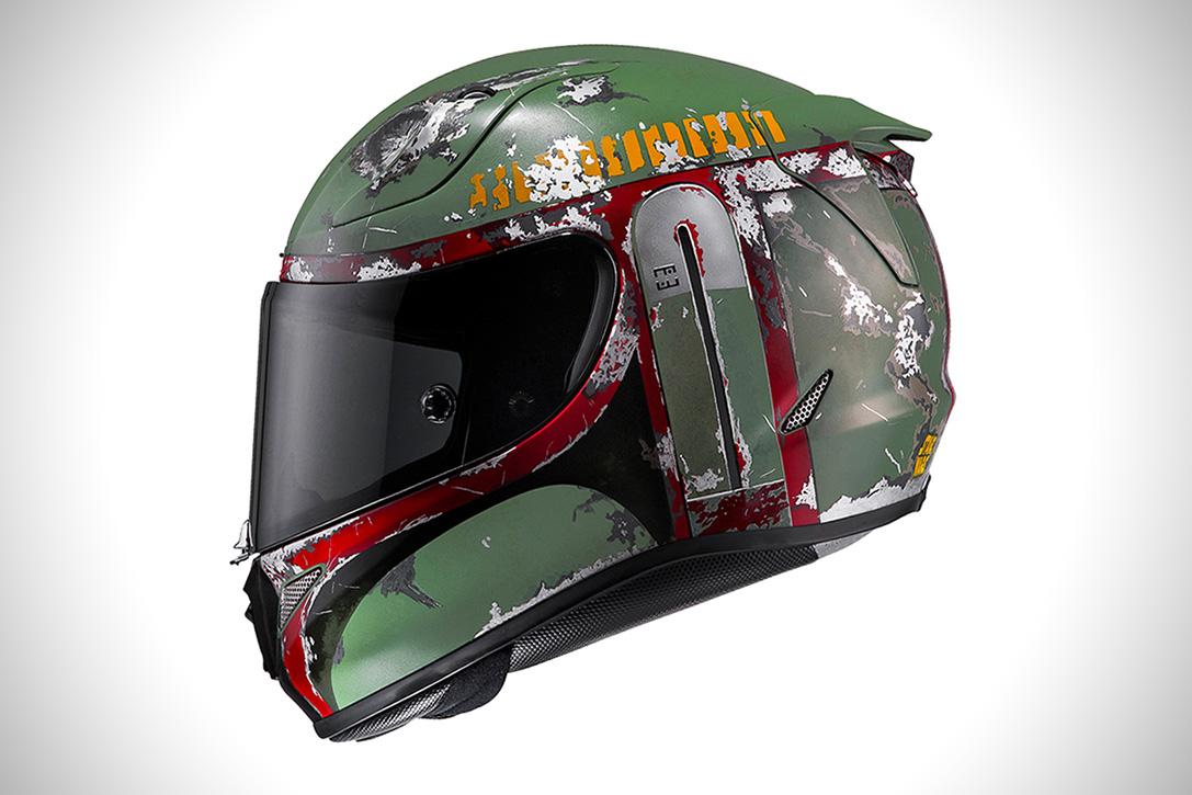 rpha11-hjs-Helmets-Boba-Fett-00