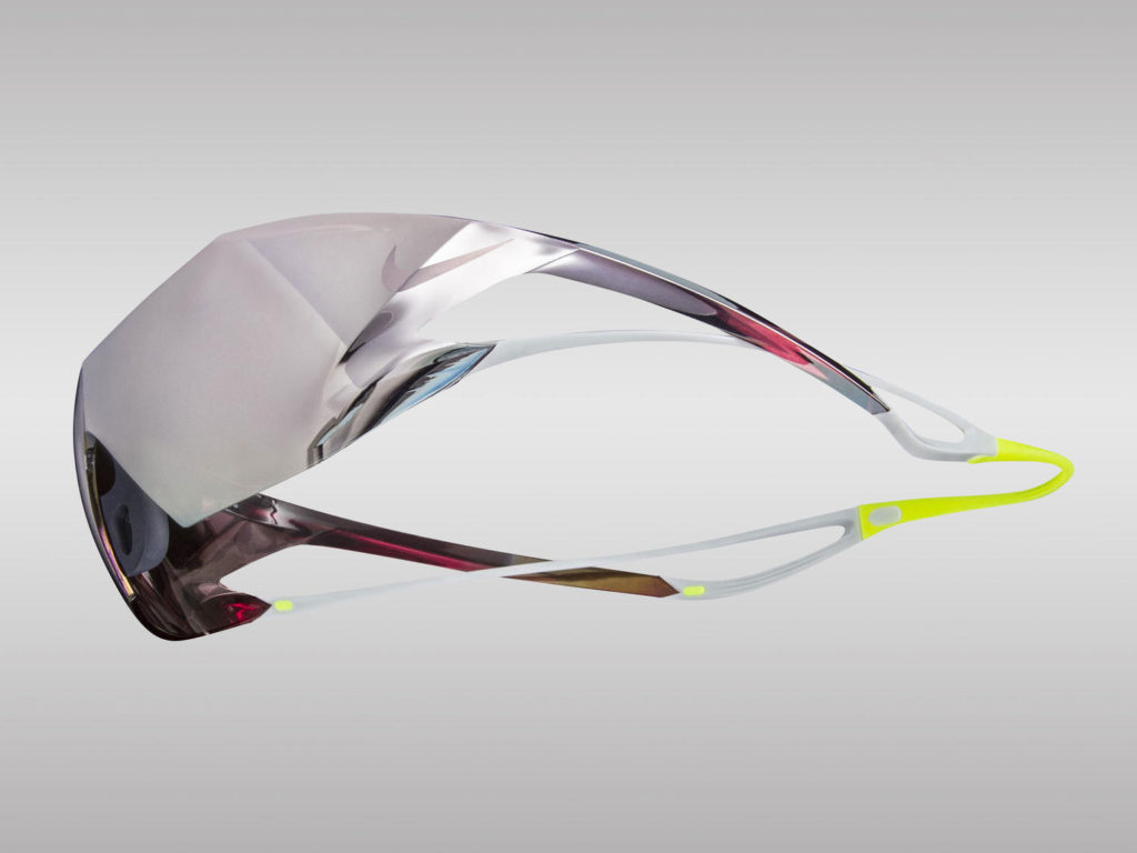 NikeGlasses2-1024x768