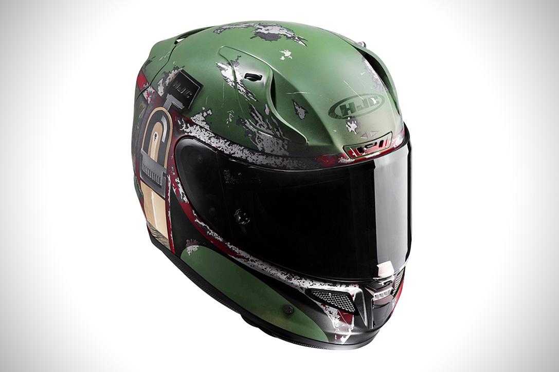 rpha11-hjs-Helmets-Boba-Fett-02