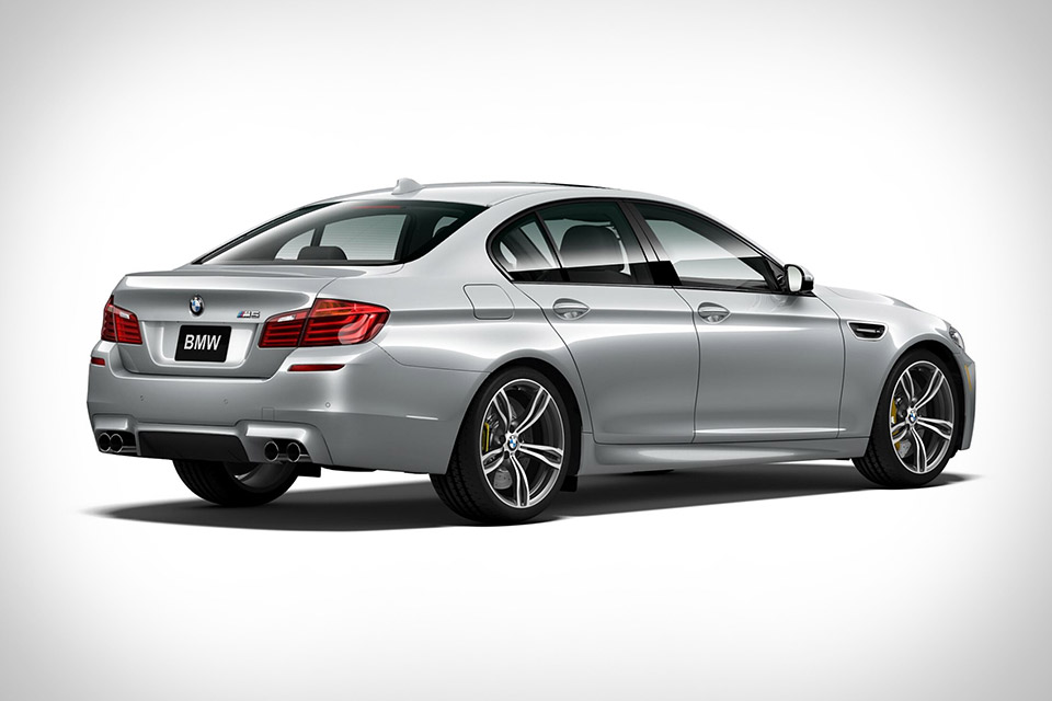 bmw-m5-pure-metal-3
