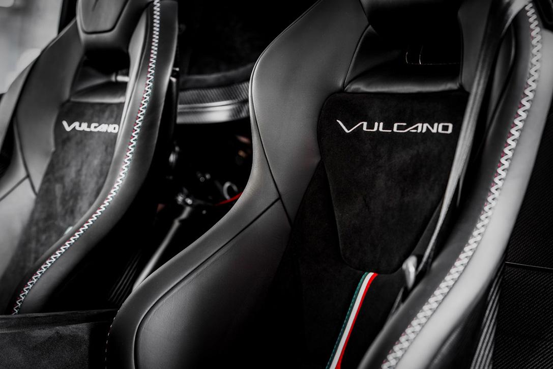Icona-Vulcano-2