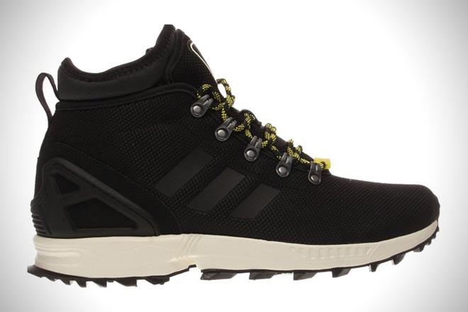 adidas-zx-flux-winter-boot-000