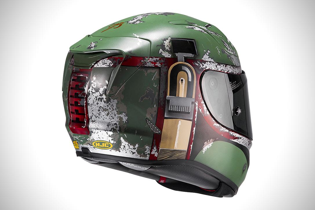 rpha11-hjs-Helmets-Boba-Fett-03