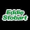 Eddie%20Stobart%20logo_edited.png