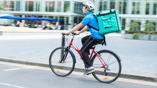 What Exactly is the Gig Economy
