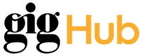 GIG-Hub-Logo.png