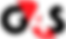 1200px-G4S_(logo).png