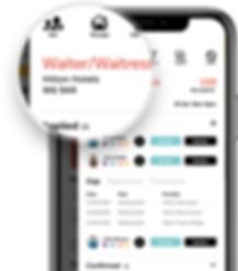 FindStaff-Phone.jpg