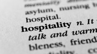 Sexual Harassment in Hospitality: A look to the future