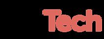 GIG-Tech-Logo.png