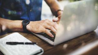 Improving the Gig Economy: Why Job Diversity Matters
