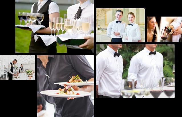 WaiterWaitress-Header-1.png