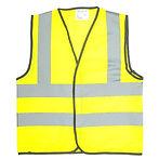 child-waistcoat-yellow-800-60pc.jpg