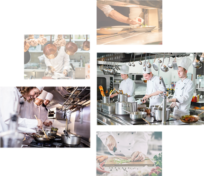 Chef-Header-2.png