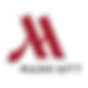 Marriott-Logo-Square.png