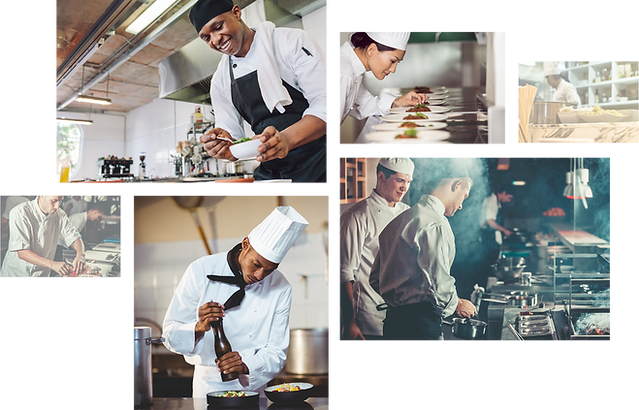 Chef-Header-1.png