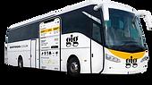 Staff-Hub-Bus.png