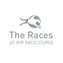 Ayr Races Logo.png