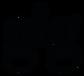 GIG-Logo-2019-Blk.png 2 copy.png