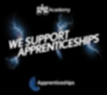 Website GIG Academy App week .jpg