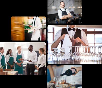 WaiterWaitress-Header-2.png