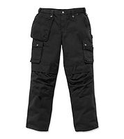 Uniform-Trousers-Cargo.jpg
