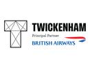Twickenham-Stadium-Logo-website.png