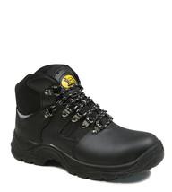 Uniform-Boot.jpg