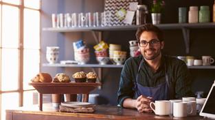 Seasonal Staff: Changing your Recruitment Strategy