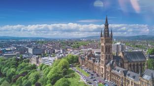 Scotland: The Journey So Far