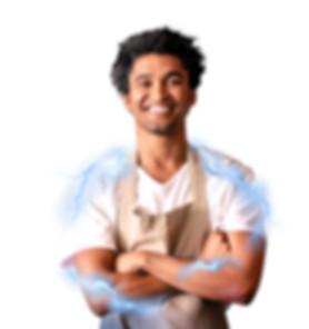 Apprenticeship-3.jpg