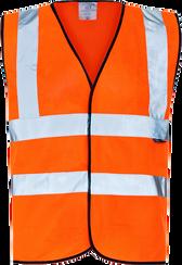 Warehouse-Uniform-5.png