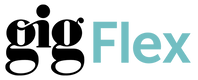 GIG-Flex-Logo.png