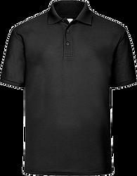 Warehouse-Uniform-2.png