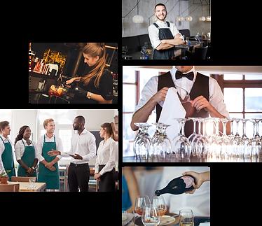 Bartender-Header-2.png