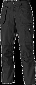 Warehouse-Uniform-3.png