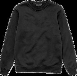 Warehouse-Uniform-4.png