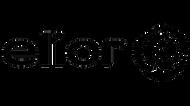 Client-Elior.png