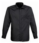 Uniform-Black-Shirt.jpg
