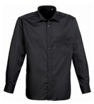 Uniform-Black-Shirt.jpg