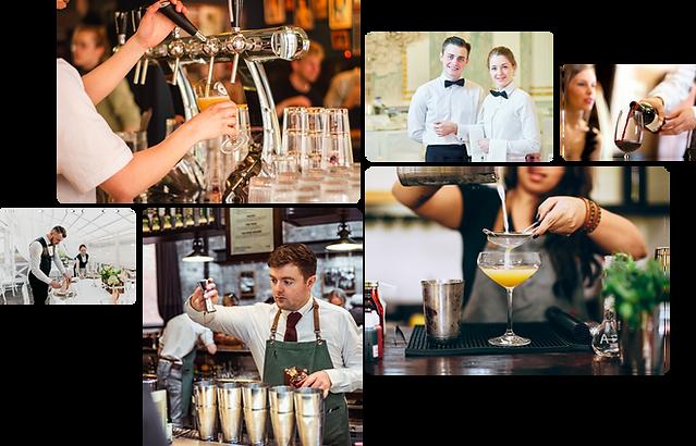 Bartender-Header-1.png