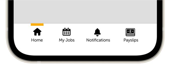 Home-App.jpg
