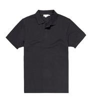 Uniform-Polo-Black.jpg