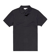 Uniform-Polo-Black.jpg