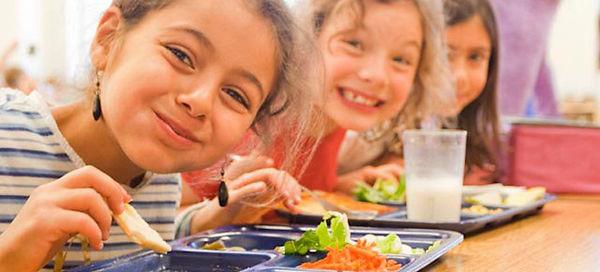Salad-bars-schools-772x350.jpg