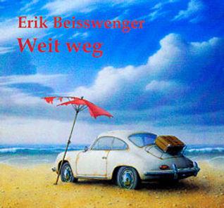Beisswenger_WeitWeg.jpg
