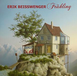 Erik_Beisswenger_Fruehling_400.jpg
