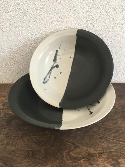 Pastateller und Suppenteller.JPG