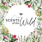 Scents of the Wild