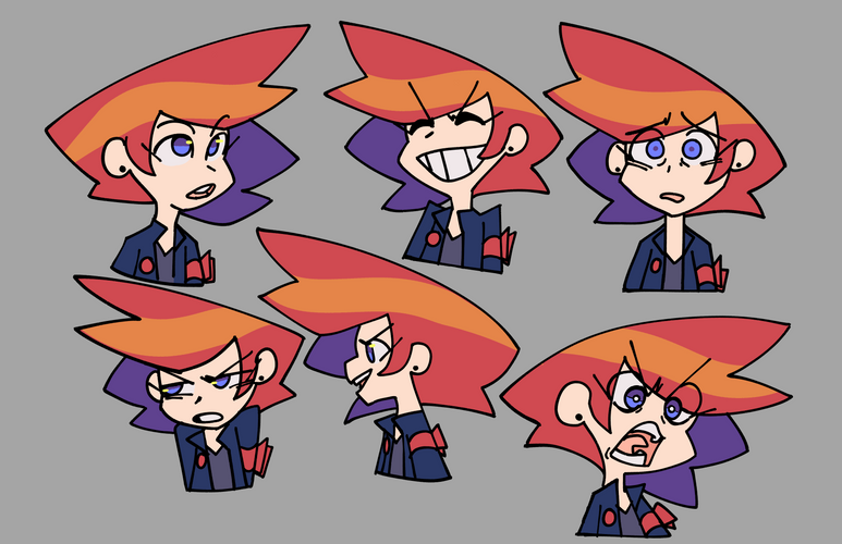 Ember Expressions